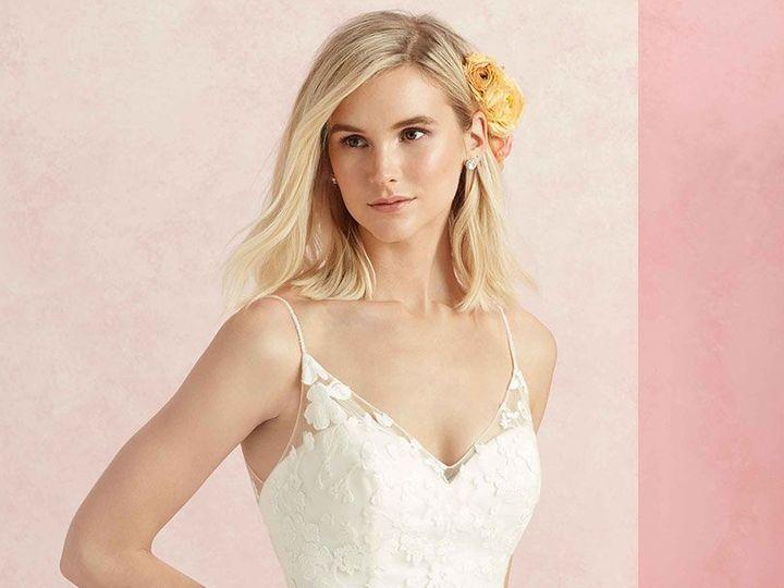 Tmx 42db82f3c2244d80962d22fa49b48e20 51 1012305 Ridgetop, Tennessee wedding dress