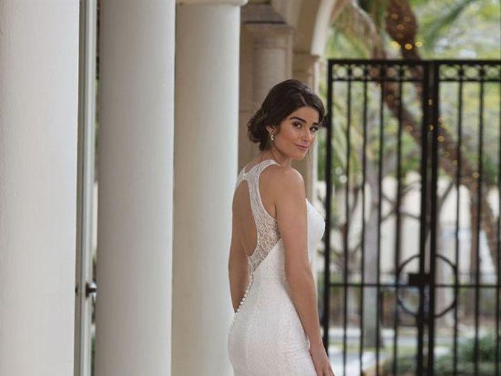 Tmx 4a5fc825ed924553842fb82cd8f0e36c 51 1012305 Ridgetop, Tennessee wedding dress