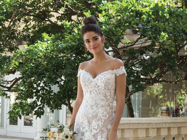 Tmx 4b2d046e69606d8ee90982578090b2c5 51 1012305 Ridgetop, Tennessee wedding dress