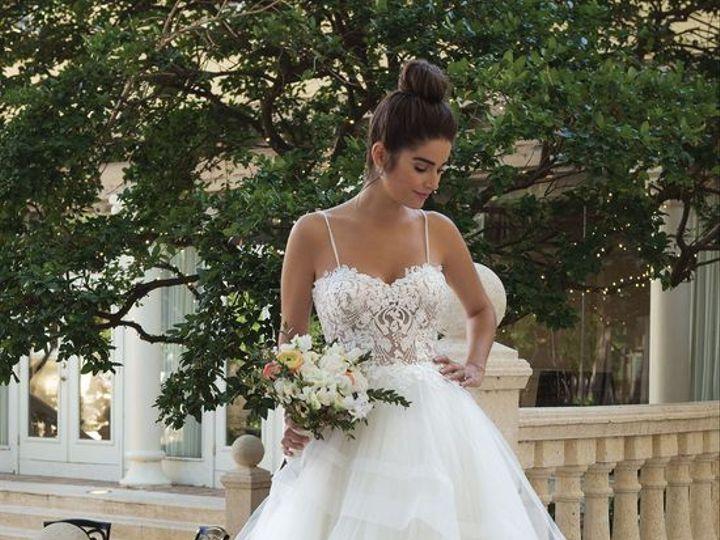 Tmx 4f6d31bb862aa15b638f0424ef5ab450 51 1012305 Ridgetop, Tennessee wedding dress