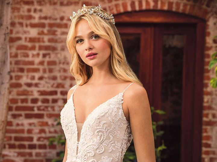 Tmx 5a26139291e2575dc5a077c528ba390d 51 1012305 Ridgetop, Tennessee wedding dress