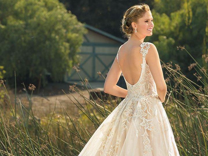Tmx 5b17b0f8b189b0d70b5442b769128dac 51 1012305 Ridgetop, Tennessee wedding dress
