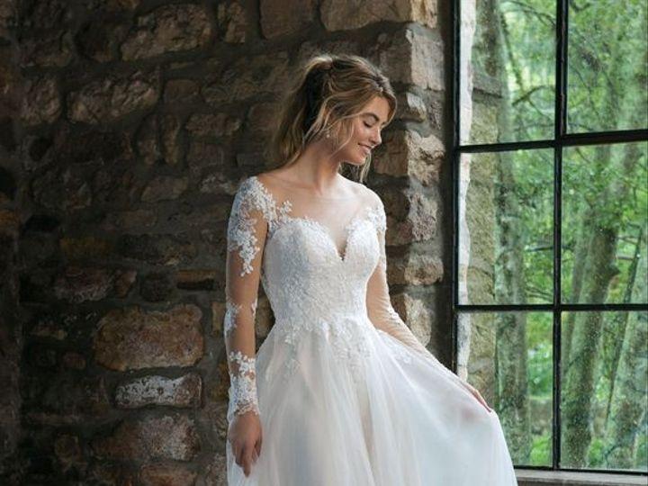 Tmx 68191adf0d3cb60d67e94432a10f789b 51 1012305 1564656311 Ridgetop, Tennessee wedding dress