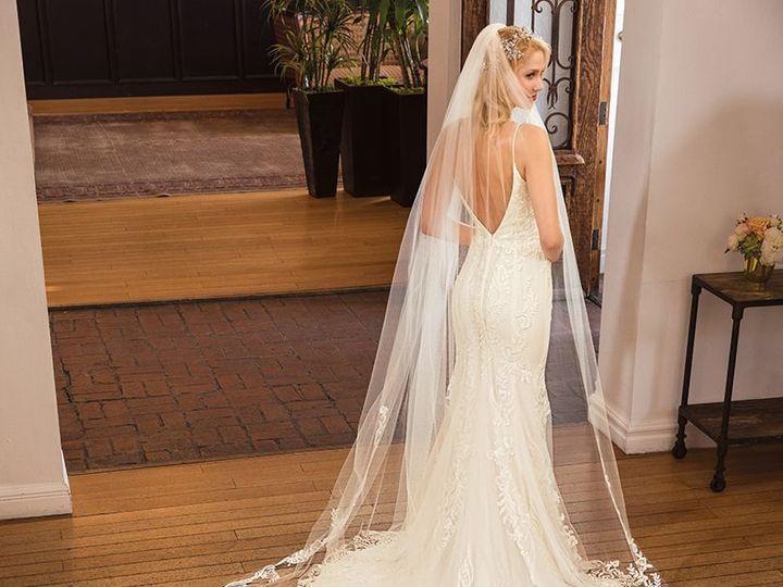 Tmx 7e52534ef0912817a92db875dad51560 51 1012305 Ridgetop, Tennessee wedding dress