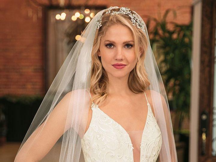 Tmx 7e63111e21c47eb23b194fae26014d72 51 1012305 Ridgetop, Tennessee wedding dress