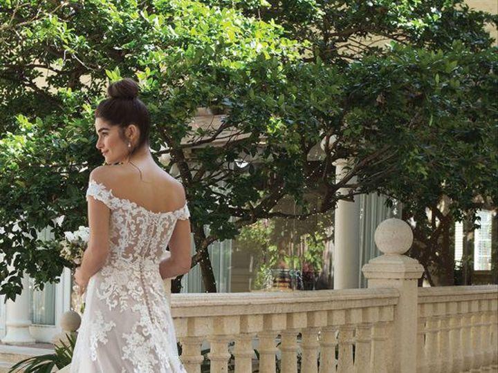 Tmx 8320c08bb2f46983bdab6b3ba2b277d0 51 1012305 Ridgetop, Tennessee wedding dress