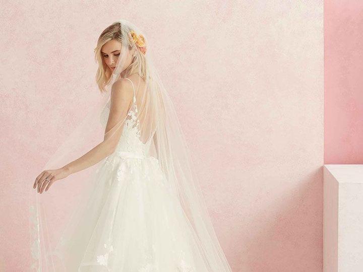 Tmx 8bbd172a4772b8cb510073312d5c33ce 51 1012305 Ridgetop, Tennessee wedding dress