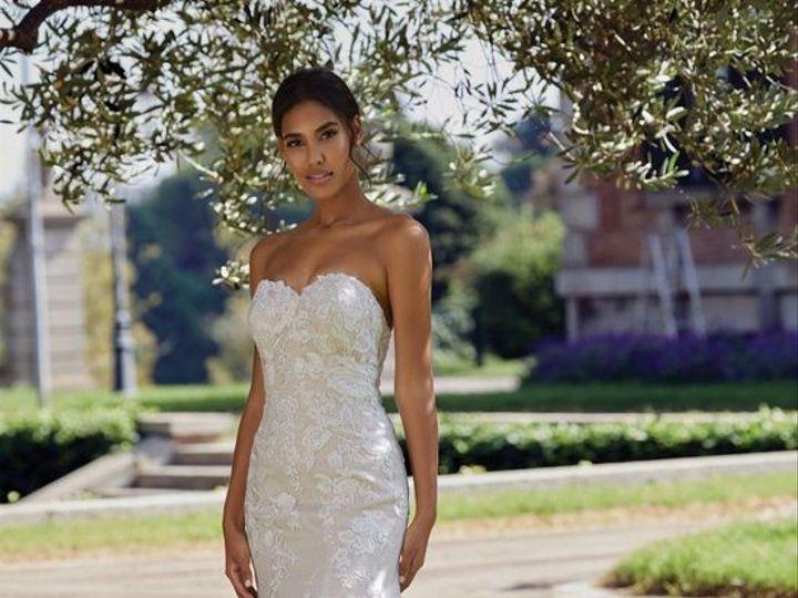 Tmx A191b940c1b58b54b1728f67f798e213 51 1012305 1564656336 Ridgetop, Tennessee wedding dress