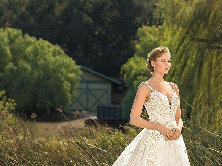 Tmx B3657aaed021ffd1fc26aed79836ecf3 51 1012305 Ridgetop, Tennessee wedding dress