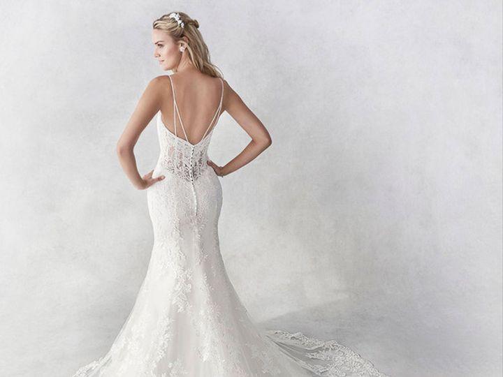 Tmx Be462 3 51 1012305 Ridgetop, Tennessee wedding dress