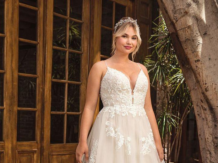 Tmx Be8eb1fd049523528b1426b00abc9afd 51 1012305 Ridgetop, Tennessee wedding dress