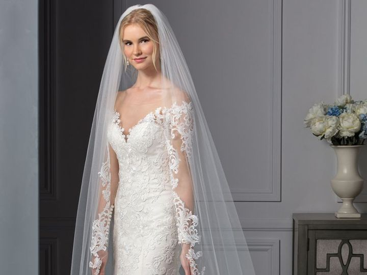 Tmx Dd6bae63fb30ed5df619a06736e56e0c 51 1012305 Ridgetop, Tennessee wedding dress