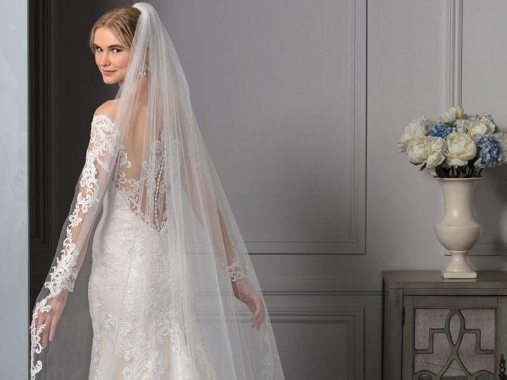 Tmx Fa85f8ad3212110d0da615ea16d583be 51 1012305 Ridgetop, Tennessee wedding dress