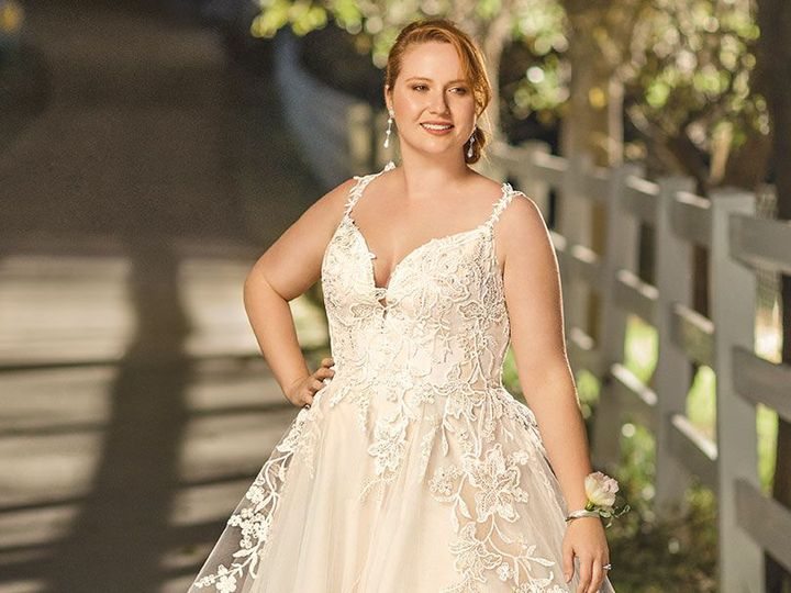 Tmx Plus 2 51 1012305 Ridgetop, Tennessee wedding dress