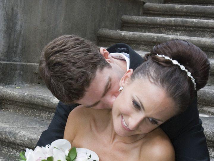 Tmx 1437677133444 Bp0001 Wakefield, Rhode Island wedding photography
