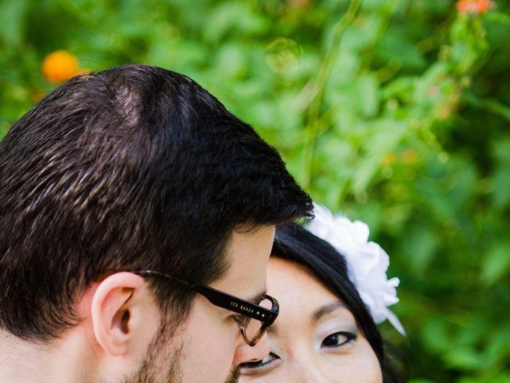 Tmx 1437677188313 Bp0002 Wakefield, Rhode Island wedding photography