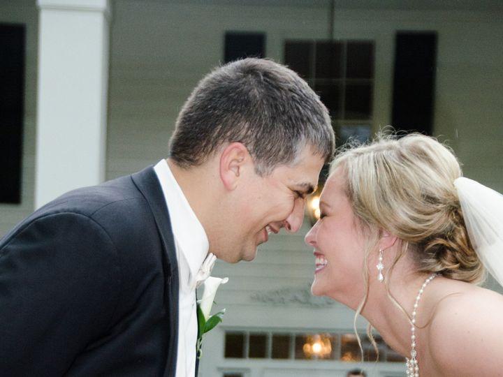 Tmx 1437677293114 Bp0005 Wakefield, Rhode Island wedding photography