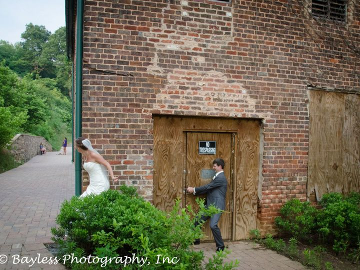 Tmx 1437677332402 Bp0006 Wakefield, Rhode Island wedding photography