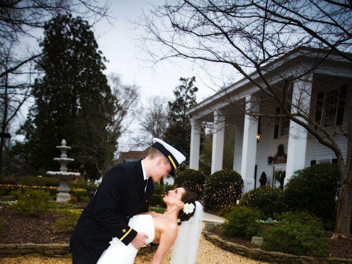 Tmx 1437677365531 Bp0007 Wakefield, Rhode Island wedding photography