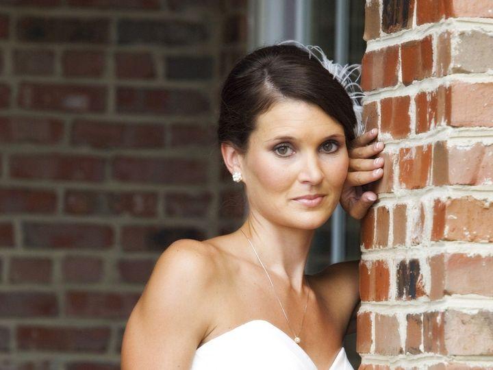 Tmx 1437677395394 Bp0008 Wakefield, Rhode Island wedding photography