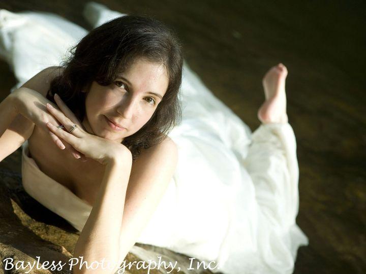 Tmx 1437677418763 Bp0009 Wakefield, Rhode Island wedding photography