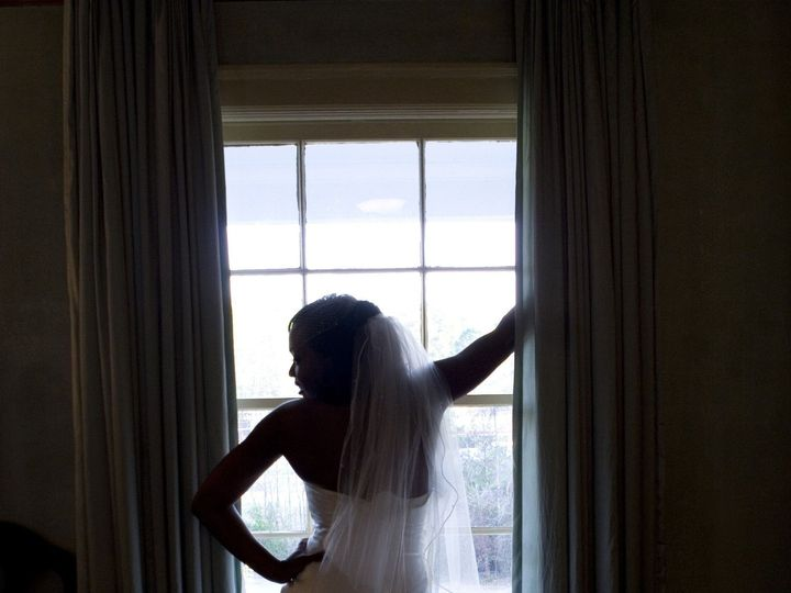 Tmx 1437677463679 Bp0011 Wakefield, Rhode Island wedding photography