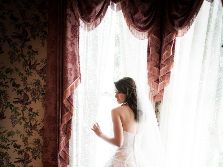 Tmx 1437677480910 Bp0012 Wakefield, Rhode Island wedding photography