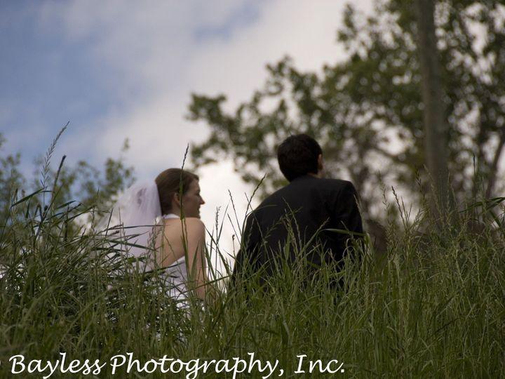 Tmx 1437677517538 Bp0014 Wakefield, Rhode Island wedding photography