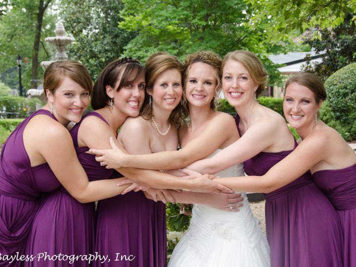 Tmx 1437677549450 Bp0015 Wakefield, Rhode Island wedding photography