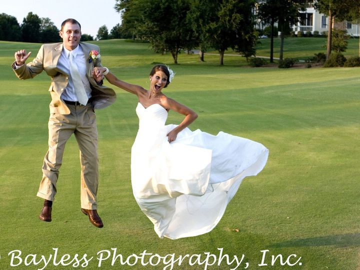 Tmx 1437677586135 Bp0017 Wakefield, Rhode Island wedding photography