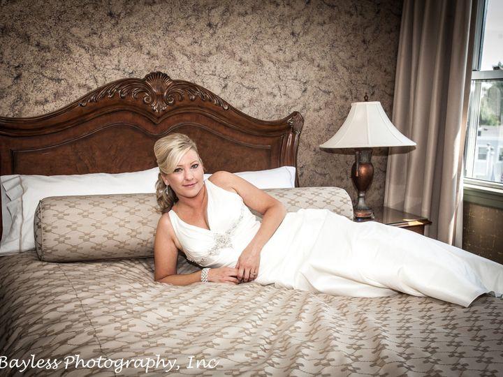 Tmx 1437677603328 Bp0018 Wakefield, Rhode Island wedding photography