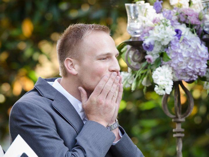 Tmx 1437677665659 Bp0020 Wakefield, Rhode Island wedding photography