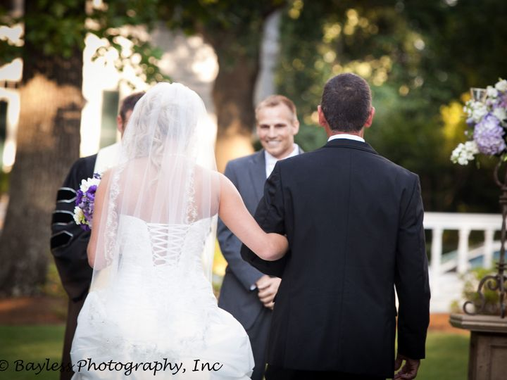 Tmx 1437677693467 Bp0021 Wakefield, Rhode Island wedding photography