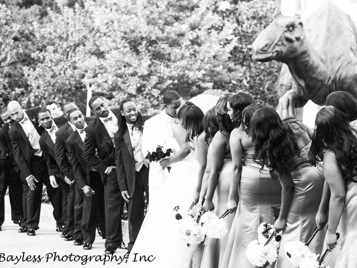Tmx 1437677715085 Bp0022 Wakefield, Rhode Island wedding photography