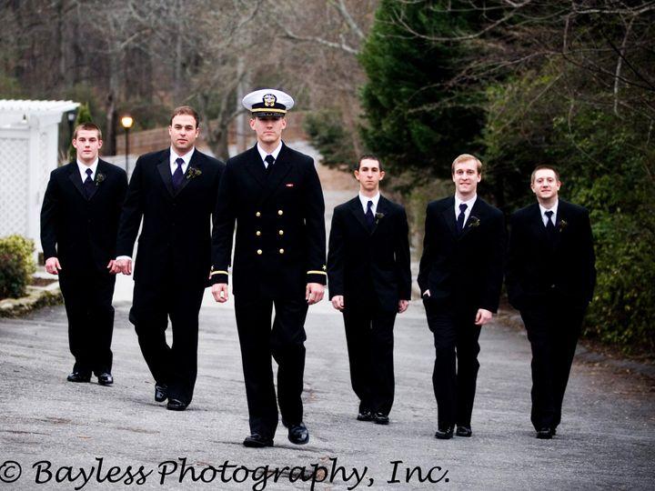 Tmx 1437677741180 Bp0023 Wakefield, Rhode Island wedding photography