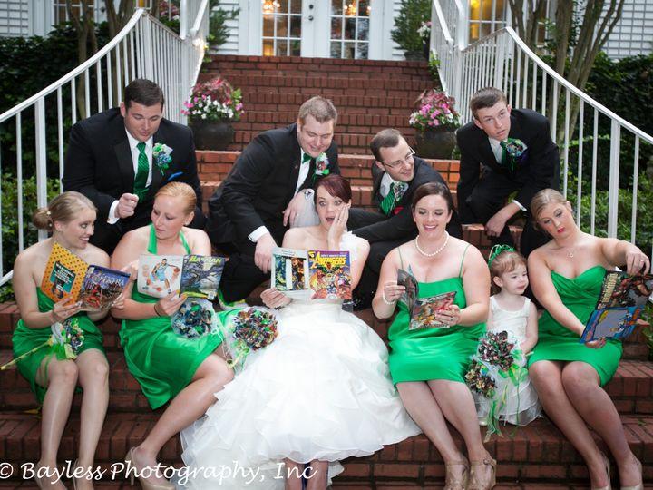 Tmx 1437677792487 Bp0025 Wakefield, Rhode Island wedding photography