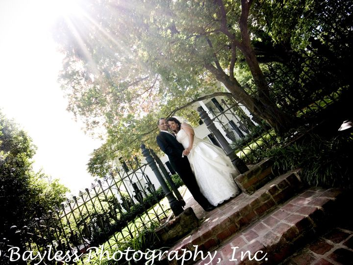 Tmx 1437677811485 Bp0026 Wakefield, Rhode Island wedding photography