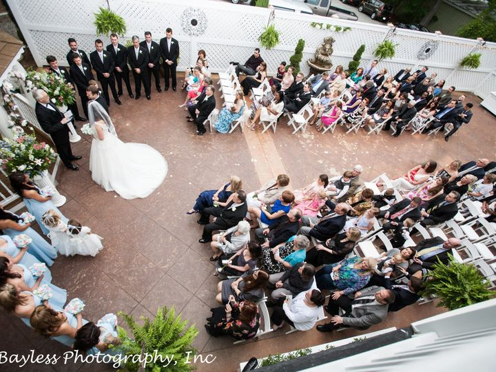 Tmx 1437677870325 Bp0028 Wakefield, Rhode Island wedding photography