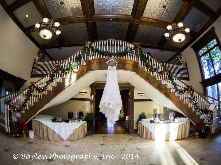 Tmx 1437678231188 Bp0029 Wakefield, Rhode Island wedding photography