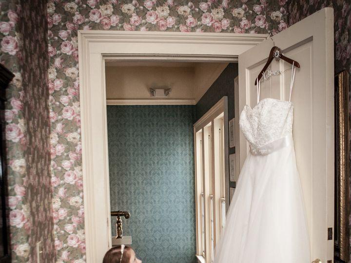 Tmx 1437678292509 Bp0031 Wakefield, Rhode Island wedding photography