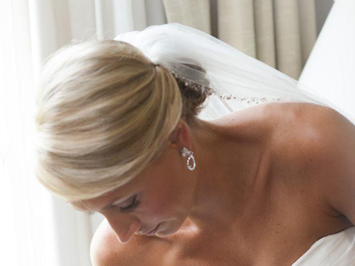 Tmx 1437678311877 Bp0032 Wakefield, Rhode Island wedding photography