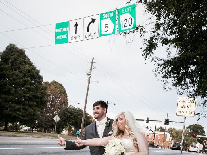 Tmx 1437678391128 Bp0035 Wakefield, Rhode Island wedding photography