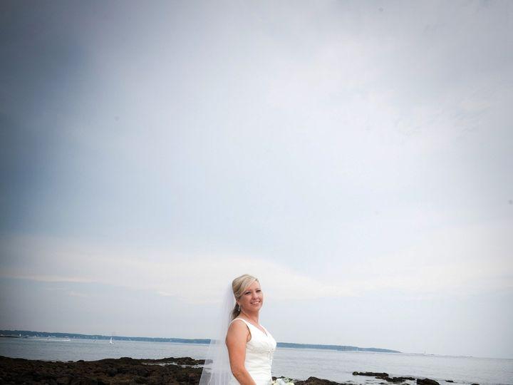 Tmx 1437678439942 Bp0037 Wakefield, Rhode Island wedding photography