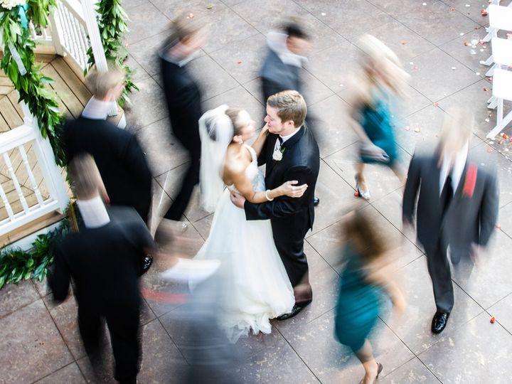 Tmx 1437678526401 Bp0040 Wakefield, Rhode Island wedding photography
