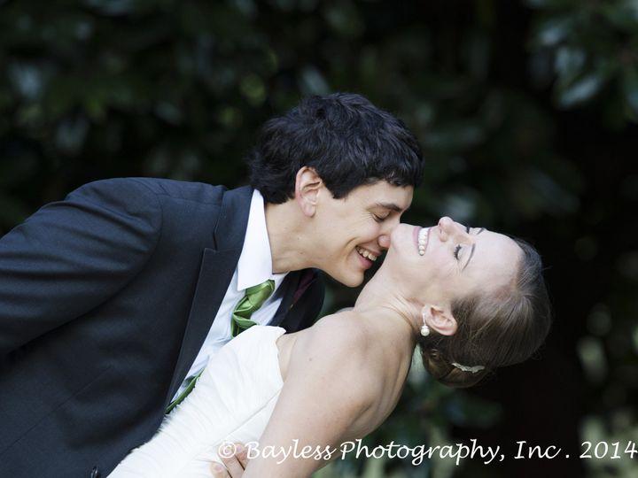 Tmx 1437678567628 Bp0042 Wakefield, Rhode Island wedding photography
