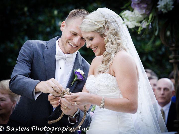 Tmx 1437679894453 Bp0073 Wakefield, Rhode Island wedding photography