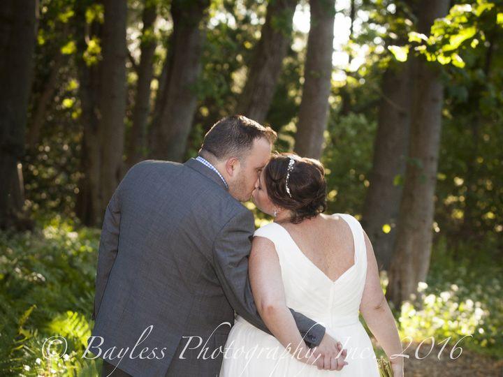 Tmx 1486347436156 Img8143 Copy Wakefield, Rhode Island wedding photography