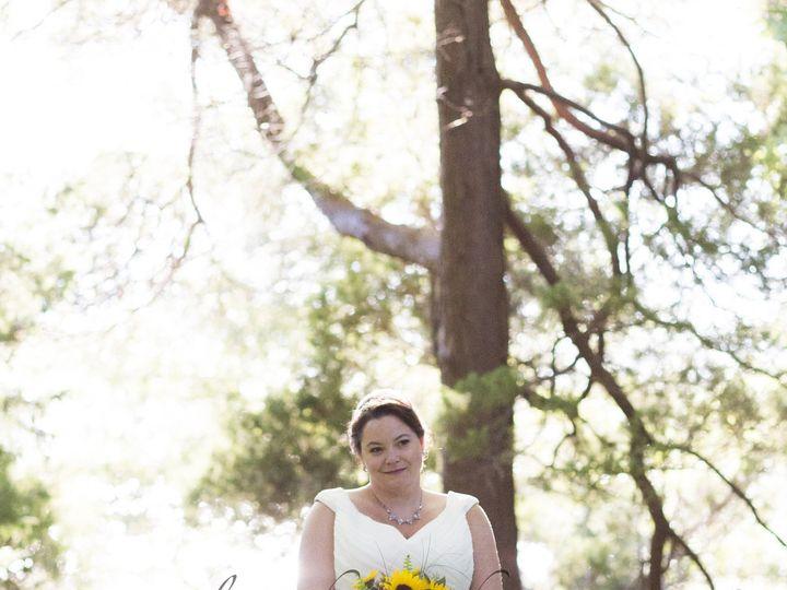 Tmx 1486347436485 2f4a0509 Copy Wakefield, Rhode Island wedding photography