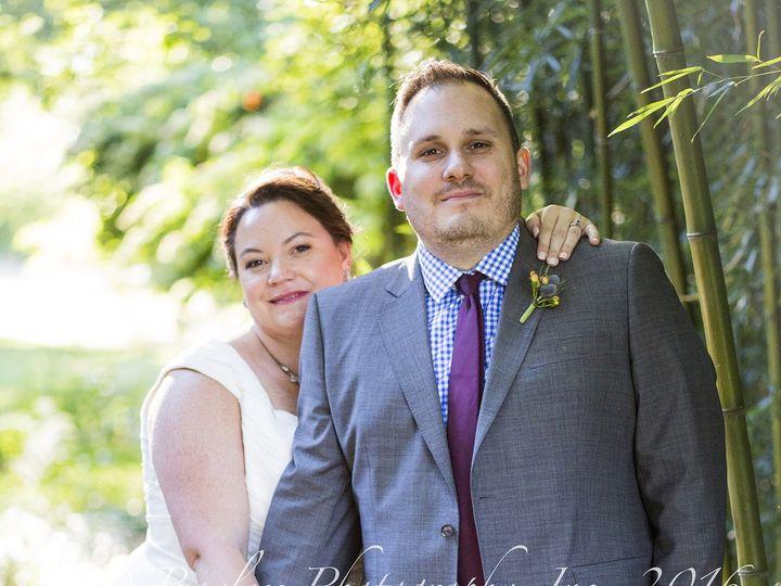 Tmx 1486349218462 2f4a0328 Copy 1 Wakefield, Rhode Island wedding photography