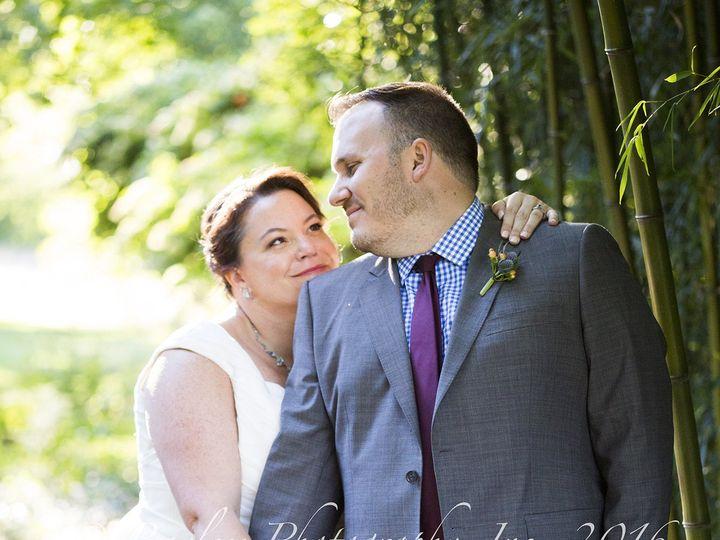 Tmx 1486349219442 2f4a0335 Copy 1 Wakefield, Rhode Island wedding photography